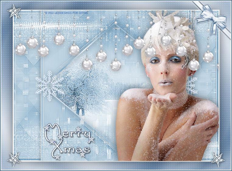 Merry Xmas 447_merry_C