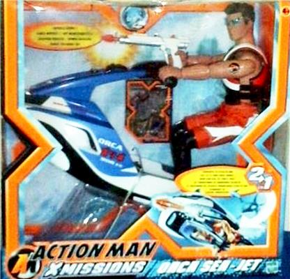 ACTION MAN WATER SETS & CARDED SETS LIST. IMG_0368
