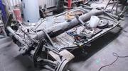 Restauro do VW 1200 de 1954 2016_05_12_23_38_27