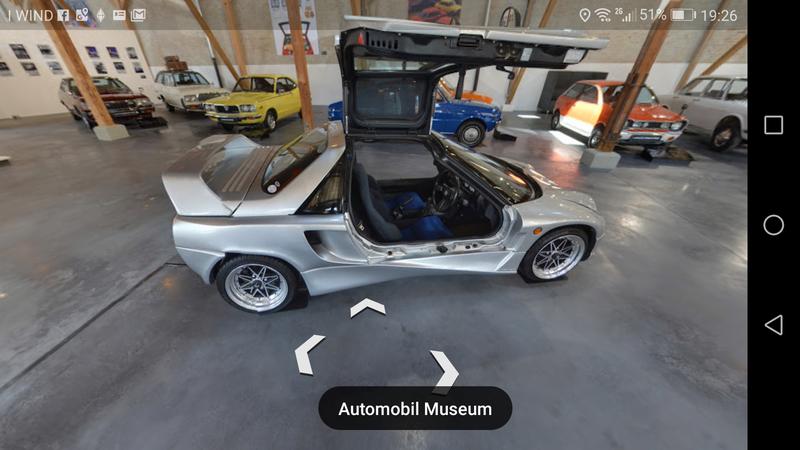 Auto  storiche da Google Maps - Pagina 10 Screenshot_20180311-192624