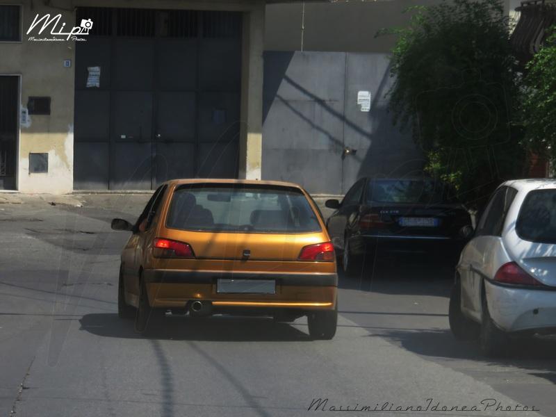 avvistamenti auto storiche - Pagina 39 Peugeot_306_GTI_2.0_163cv_97_AL078_WW_2