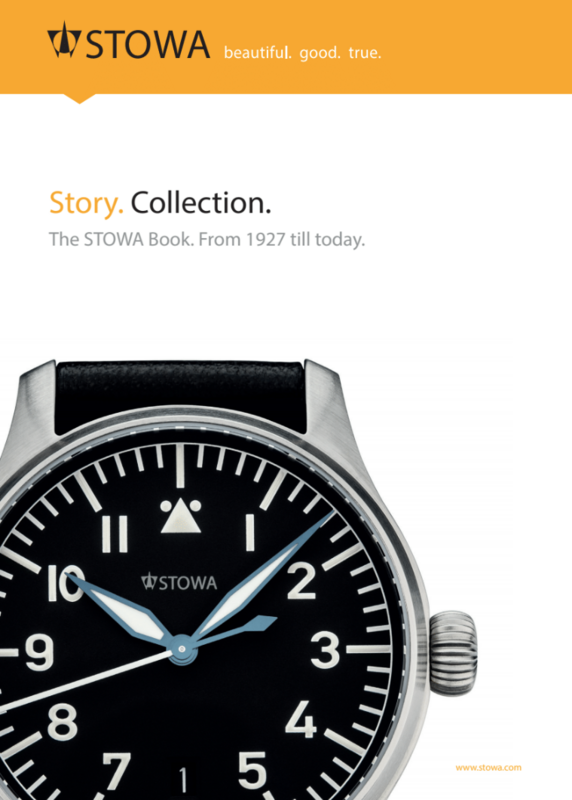 Story. Collection. — The STOWA Book. From 1927 till today. Screen_Shot_2018-03-11_at_16.17.23