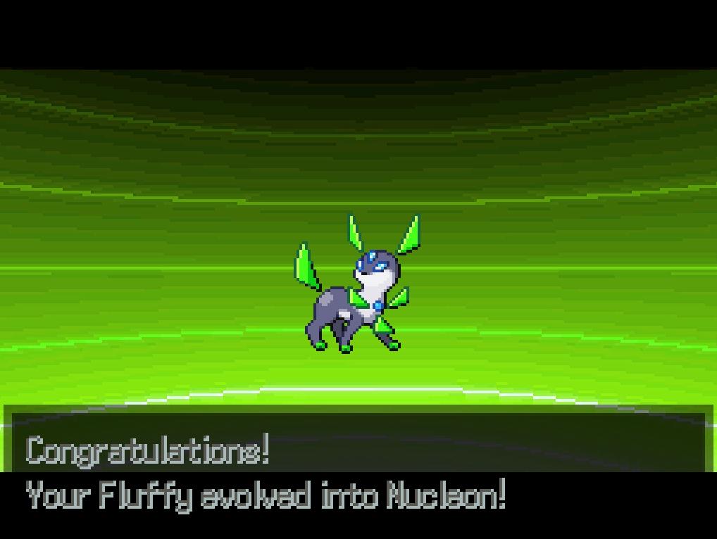 Nyx Plays Pokemon Uranium [Complete] Screen_Shot_2016_10_12_at_7_22_09_PM