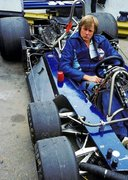 Tyrell p34 Ronnie_peterson_1977_by_f1_history_d5k6fo9