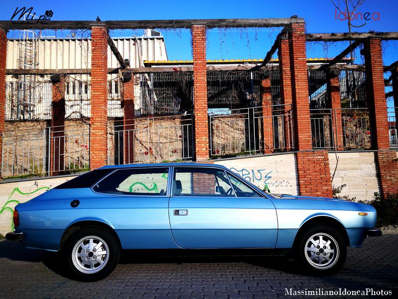 Auto di casa Enea - Pagina 26 Lancia_Beta_HPE_1.6_102cv_78_AT238213_93.330_-_19-08-2015_1