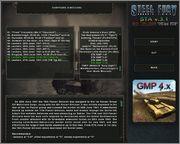 Missions by Deviator (Місії ад Девіатора) - Page 5 01pz2c