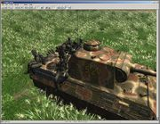 "Campaign ""Steel Beast"" (Pz.V ""Panther"") WIP - Page 2 Desnt_01"