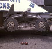 Tyrell p34 Tyrrell_p34_monaco_1977_by_f1_history_d5n975p