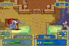 Nyx Plays Fire Emblem: Bloodlines 1_83