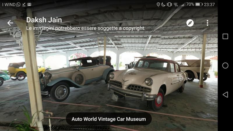 Auto  storiche da Google Maps - Pagina 8 AAAA_7