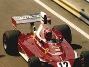 Ferrari312t Ps_LTYp_Bm7mg