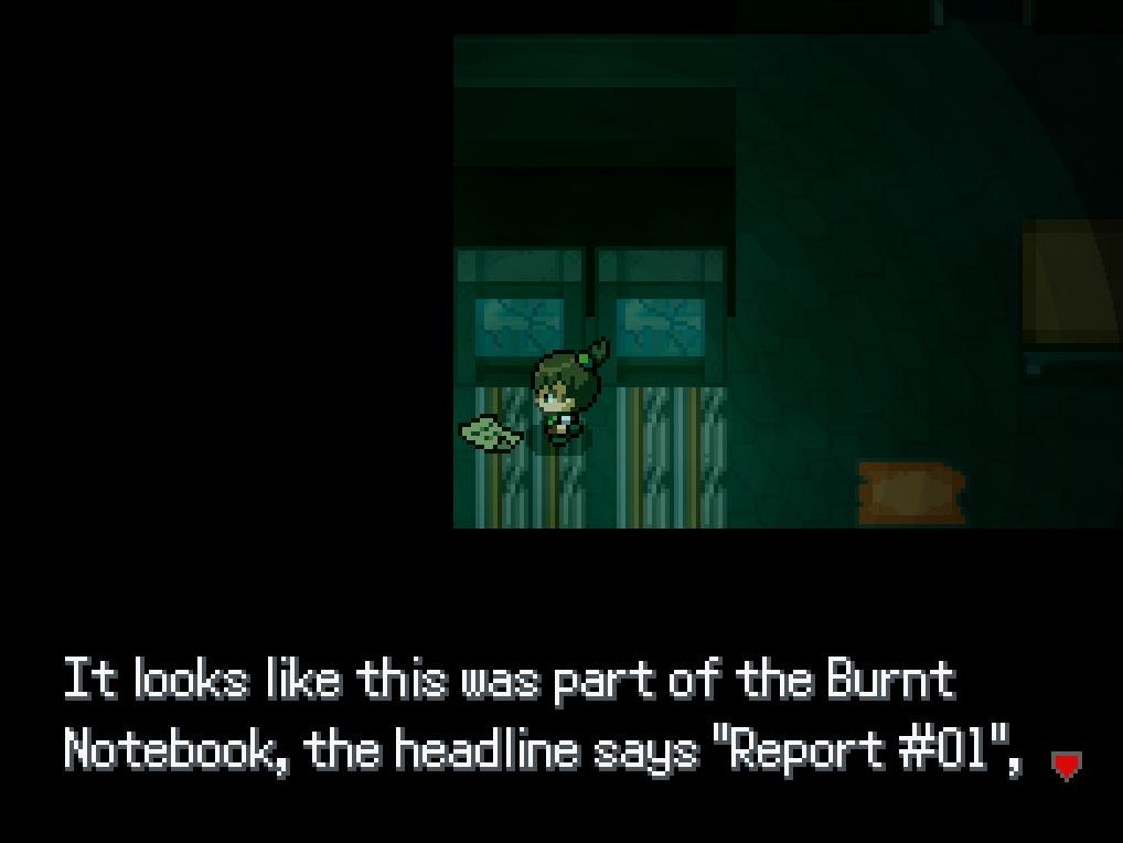 Nyx Plays Pokemon Uranium [Complete] Screen_Shot_2016_09_17_at_10_35_25_AM