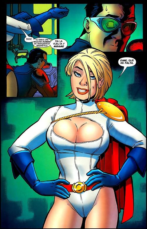 Ficha de Power Girl JSA_Classified_01_JSA_Classified_01_page_09_c