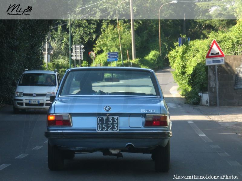 avvistamenti auto storiche - Pagina 3 Bmw_E12_520_2.0_73_CT330523_15