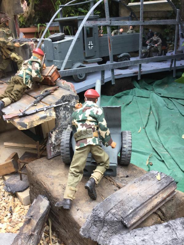 Arnhem part 3 ...counterattack  E6306D07-D929-446A-B751-F111438E109A
