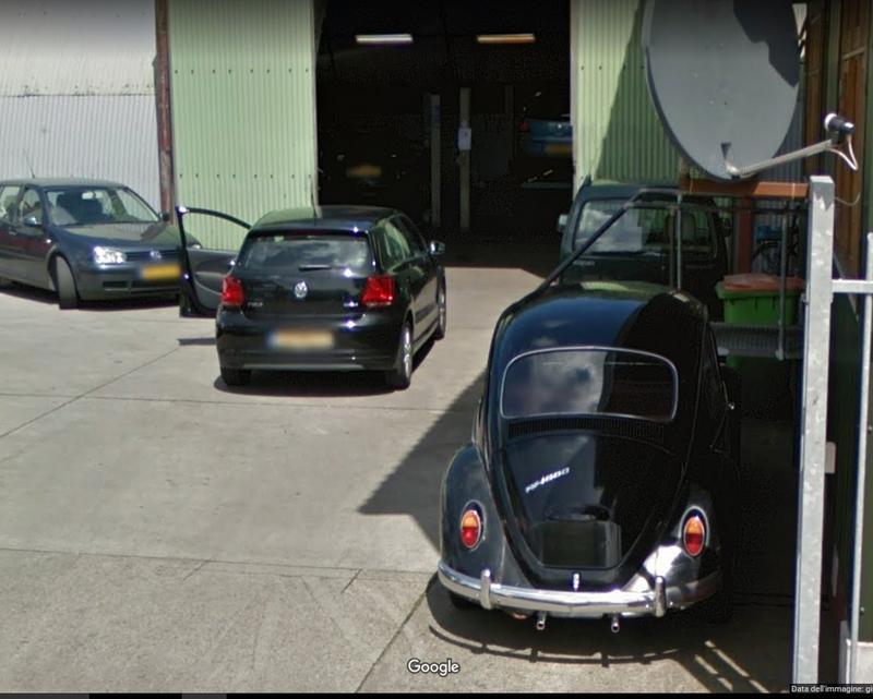 Auto  storiche da Google Maps - Pagina 7 5_Krukas_Vijfhuizen_Olanda_Settentrionale_9