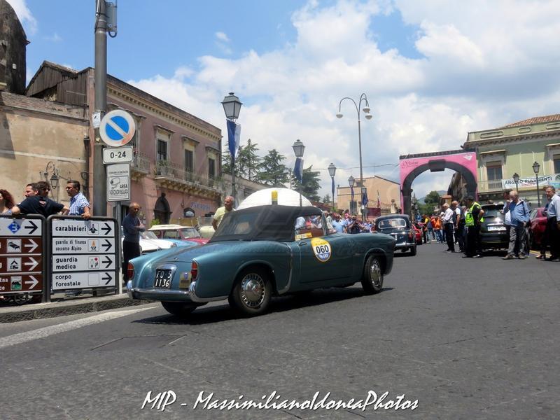 Giro di Sicilia 2017 - Pagina 2 Fiat_1100_TV_Trasformabile_55_FO051136_2