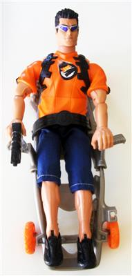 What's your least favourite Action Man set or sets? IMG_0454