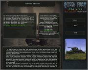 Missions by Deviator (Місії ад Девіатора) - Page 5 Lesh