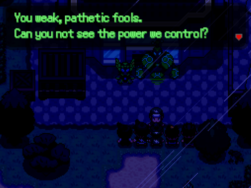 Nyx Plays Pokemon Uranium [Complete] - Page 2 Screen_Shot_2016_10_30_at_10_35_57_PM