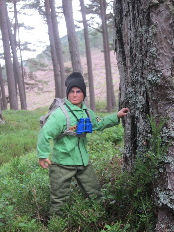My Hill walker Random Photos  IMG_2822
