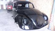 Restauro do VW 1200 de 1954 2016_07_04_17_39_45