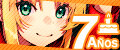 ¡Feliz cumpleaños Takemori! Image