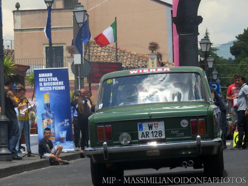Giro di Sicilia 2017 - Pagina 4 Fiat_125_WAR128_3