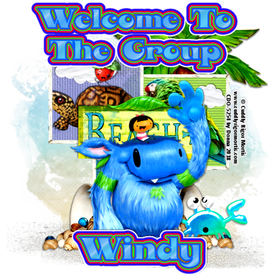 Windy's Mailbox 001_CRM.efr_Scrap_Welc_rr_Windy