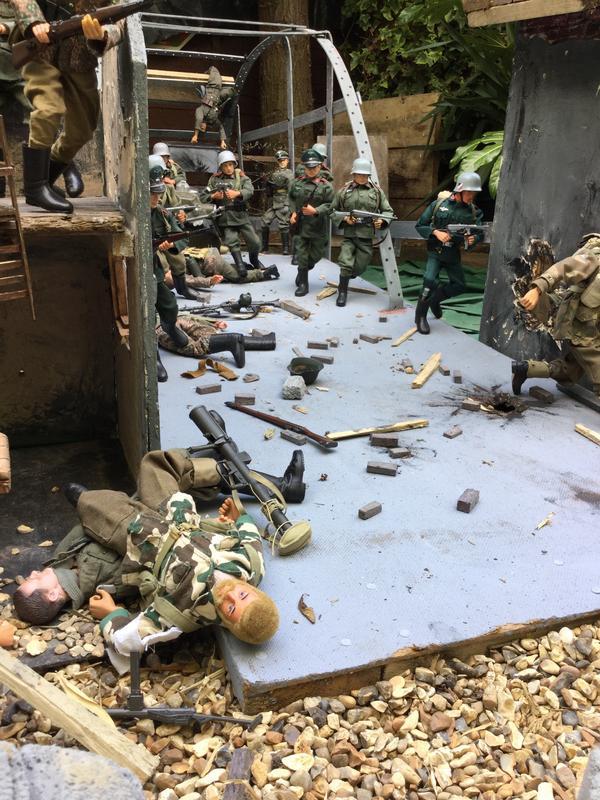 Arnhem part 3 ...counterattack  5436B842-DE05-4647-AF38-1D83D29F890F