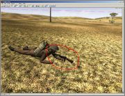 STA2.3 version - Page 7 Back_rifle4
