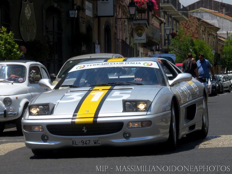 Giro di Sicilia 2017 - Pagina 2 Ferrari_F355_Berlinetta_3.5_381cv_96_AL947_WC_31.714_-_9-05-201
