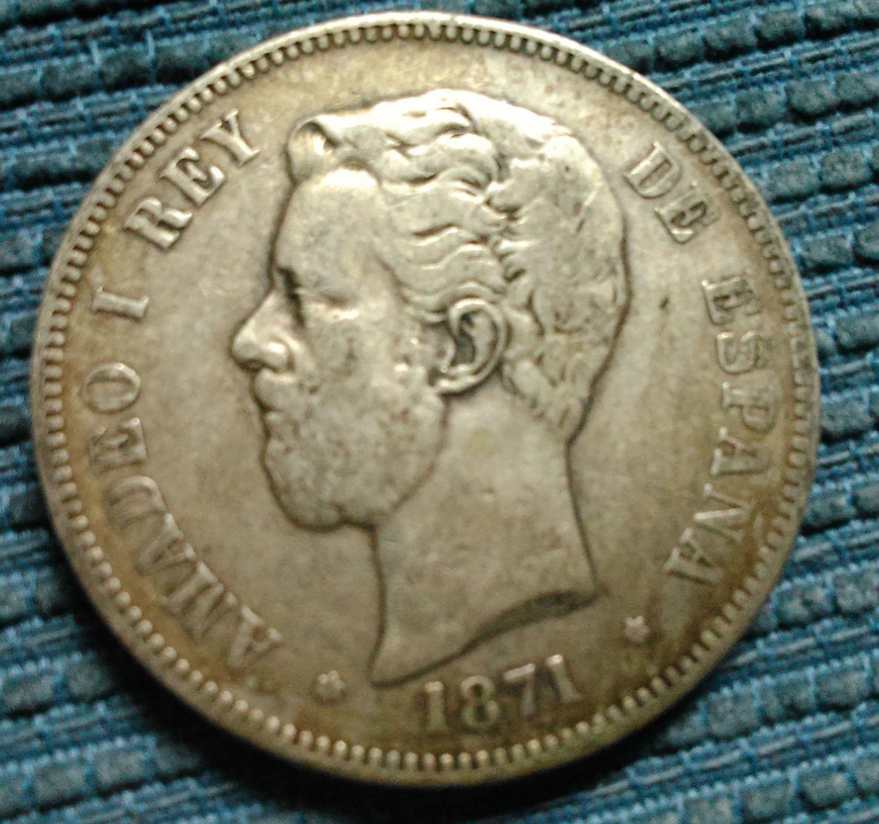 5ptas Amadeo I 1871 DSC_0179