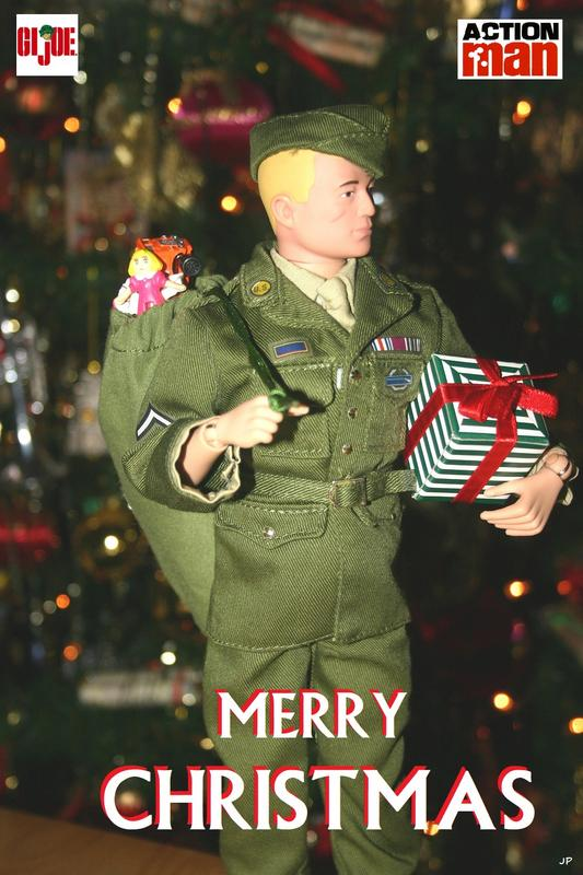 Merry Christmas GI_Joe_Xmas_Finished