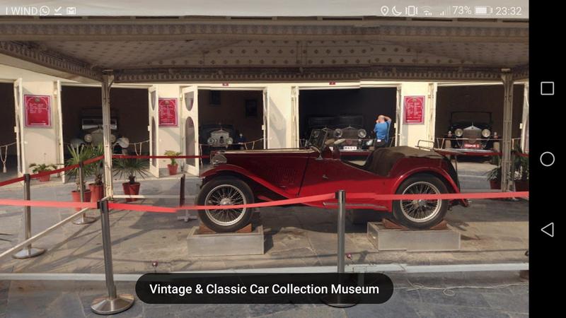 Auto  storiche da Google Maps - Pagina 8 Screenshot_20171117-233239