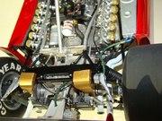 Ferrari312t C_Xi_V5_Yz_Ofo