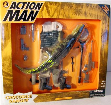 ACTION MAN ANIMAL SETS & CARDED SETS LIST. IMG_0152