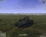 STA(Steel Tank Add-on) 3.3 - Page 3 T_0000