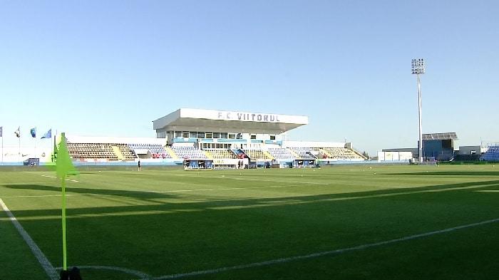 Feed Fotbal Romania - Pagina 5 Image