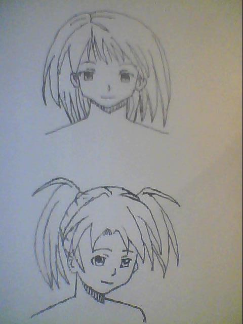 Enso's Drawings Photo_00073