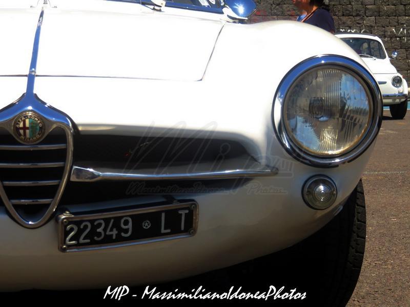 1° Raduno Auto d'Epoca - Gravina e Mascalucia - Pagina 3 Alfa_Romeo_Giulietta_Sprint_Speciale_LT022349_6