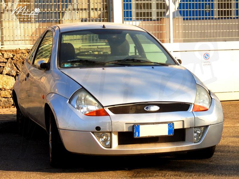 Auto Abbandonate - Pagina 38 Ford_Sport_Ka_1.6_95cv_04_CN005_JE