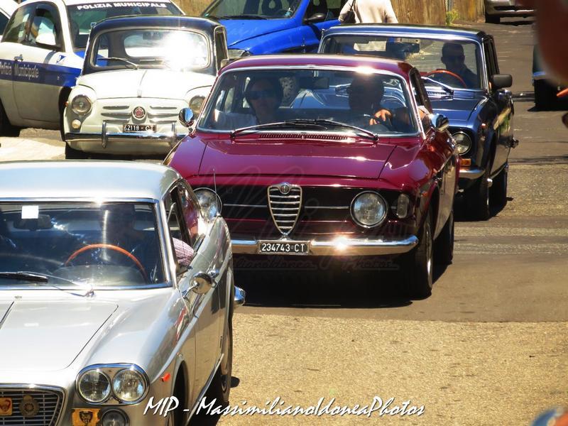 1° Raduno Auto d'Epoca - Gravina e Mascalucia - Pagina 3 Alfa_Romeo_Giulia_GT_Junior_1.3_70_CT234743
