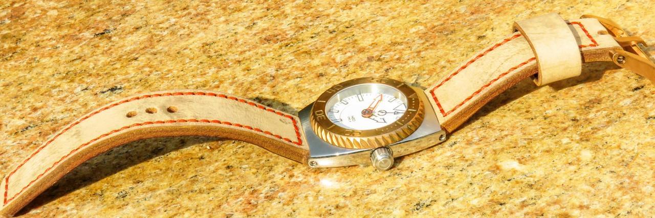 Votre montre du jour - Page 6 IMG_6948_1_1600x1200