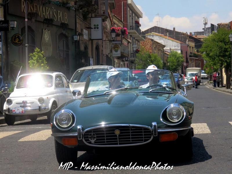 Giro di Sicilia 2017 Jaguar_E-_Convertible_5.3_269cv_MI7_T5428_3