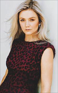 Billie Lourd C_LONEWOLF_17