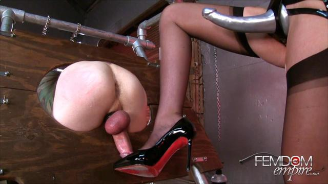 Goddesses like when you beg for mercy Clip_011787_mp4_snapshot_12_12_2014_08_23_20_49