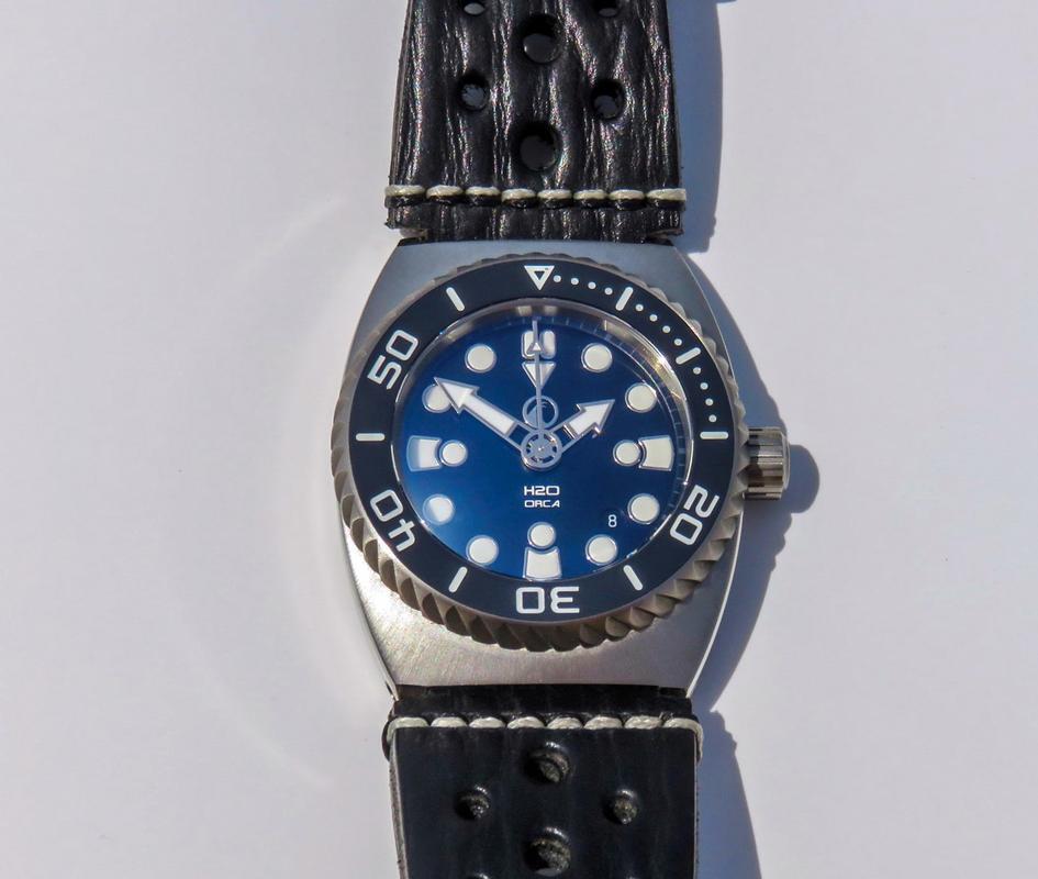 Votre montre du jour - Page 21 IMG_8201_1_1600x1200