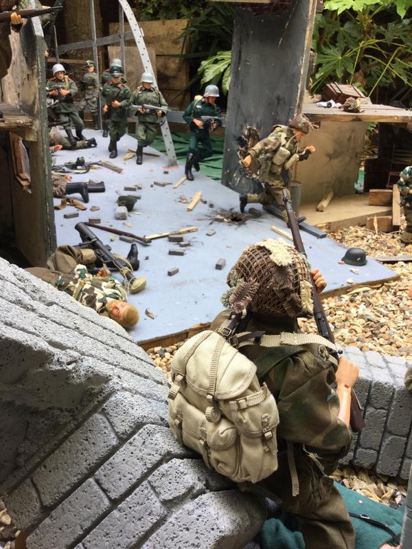 Arnhem part 3 ...counterattack  DD7FF8B9-ED4E-4500-8429-22A7E212B754