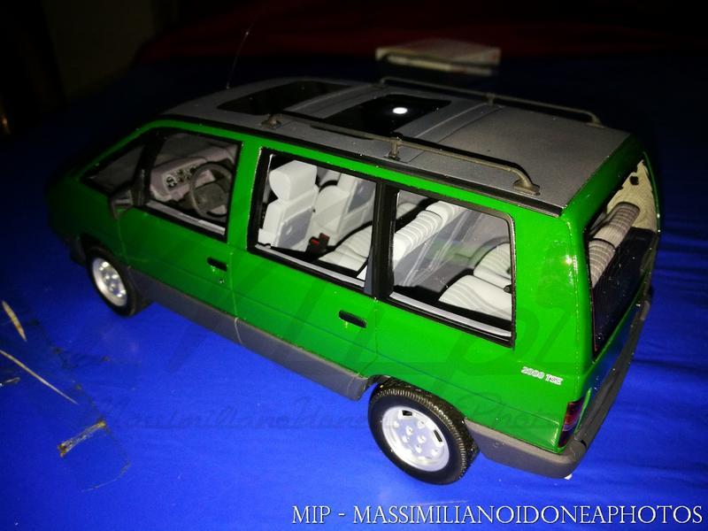 Il mini garage di Enea - Pagina 10 Renault_Espace_Otto_Mobile_3